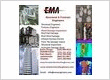 EMA Structurla Forensic Engineers