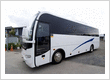 Auckland Bus Hire and Tour Coach Charter Company