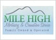 Mile High Funeral & Cremation Services