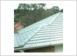 jnb quality roofing