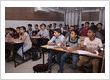 Best IIT JEE Coaching Institute in Delhi