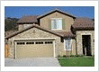 Garage Door Repair Ahwatukee