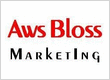 Aws Bloss Marketing