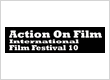 The Action on Film International Film Festival and Writers Event