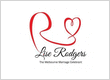 Marriage Celebrant Melbourne - Lise Rodgers
