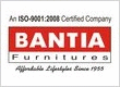 Bantia Furnitures Pvt. Ltd