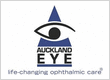 Auckland Eye Ltd