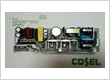 Jual COSEL Power Supply LEB100F-0512