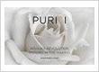 PURITI Manuka Honey | Blog | One Stop Shop for Everything Manuka Honey