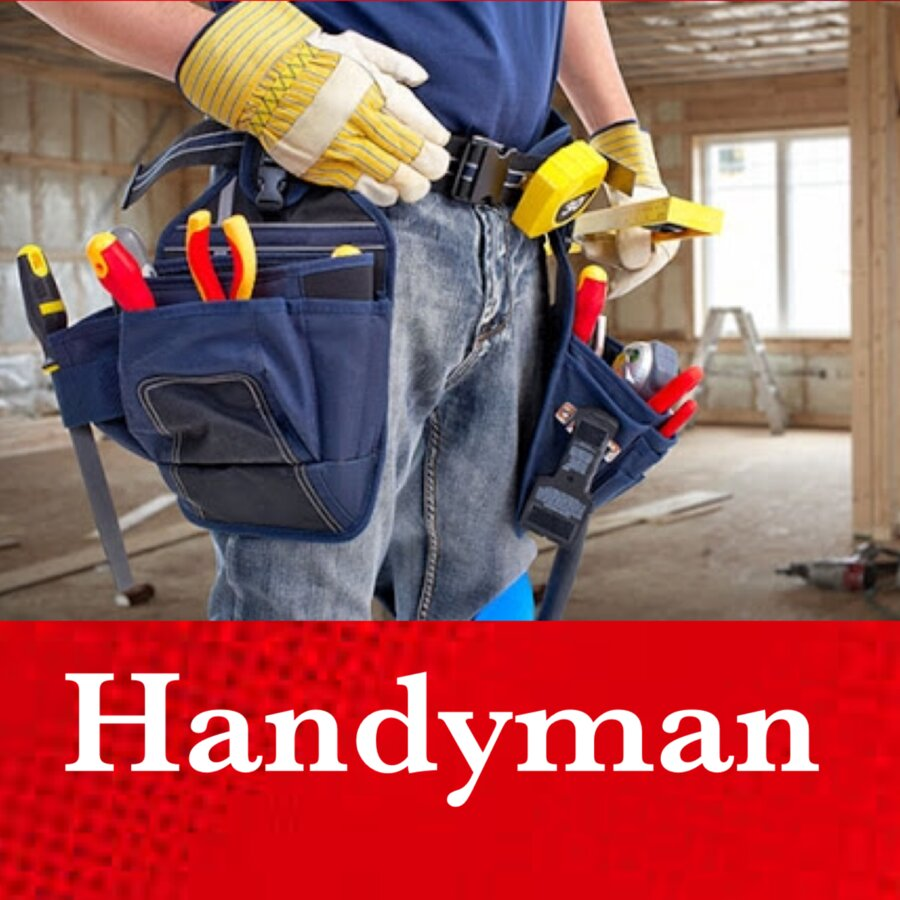 What Makes EasyGoPRO Pioneers of Quality Handyman Services in Houston TX