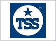 Texas Security & Surveillance Inc.