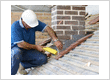Leadwork And Zinc Work Specialists, Roofers In edinburgh