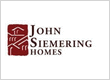 John Siemering Homes
