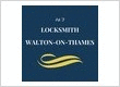 Speedy Locksmith Walton-on-Thames