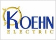 Koehn Electric