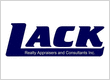 Lack Realty Appraisers & Consultants Inc.