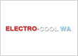 Electro Cool