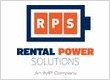 Rental Power Solutions