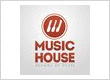 Music House School of Music