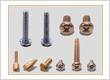 1 Brass Parts Components Jamnagar ltd