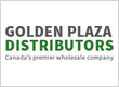 Golden Plaza Company Ltd.