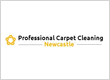 Professional Carpet Cleaning Newcastle