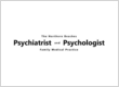 Psychiatrist and Psychologist - Relationship Counsellor Northern Beaches