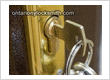 Ontario Locksmith