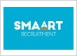 Smaart Recruitment - Sales & Customer Service Recruitment Agency Melbourne