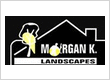 Morgan K. Landscapes