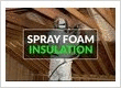 Eco green insulation