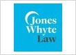Jones Whyte Law, Solicitors
