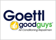 Goettl Good Guys Air Conditioning