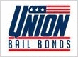 Union Bail Bonds