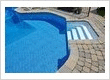 BR Pool Cleaning & Services