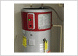 Water Heater Installation - Tampa Plumbers