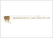 Advanced Dental Care Clinic PTY Ltd
