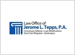 The Law Offices of Jerome L. Tepps, P.A.