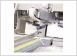 Custom Quality Manufacturing