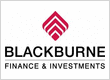 Blackburne Finance and Investments