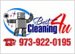 Long Island Dryer Vent & Air Duct Cleaning