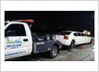 Fast Towing Lewisville