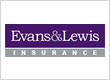Evans and Lewis Insurance