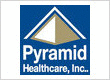 Pyramid Healthcare Pittsburgh Outpatient Treatment Center