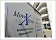 Movexpress pte ltd