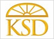 KSD Custom Wood Products, Inc.