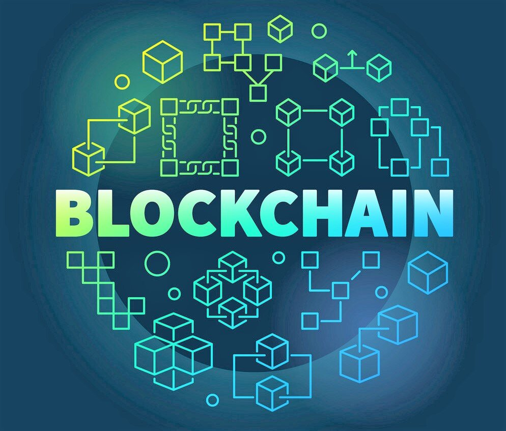 Fascinating Blockchain Development Tactics That Can Help Your Business Grow