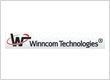 Winncom Technologies Corp. Announces New Key Technological Support Features