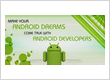 How to select Perfect Android Application Development Services?