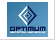 Optimum Security Vancouver Security Companies